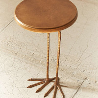 Birdy Side Table - Urban Outfitters