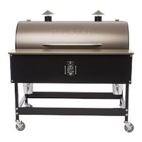 BBQ Grills | Williams Sonoma