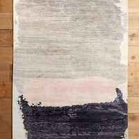Painted Palette Rug