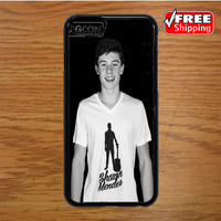 Shawn Mendes Song IPHONE 6 | 6 Plus COVER CASE