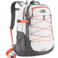 WOMEN'S BOREALIS BACKPACK | Shop at VF