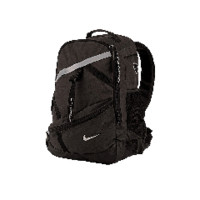 Nike Lacrosse Lazer Backpack Bag | Lacrosse Unlimited