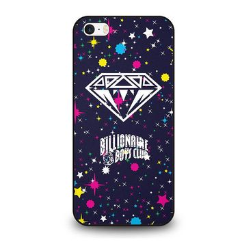 BILLIONAIRE BOYS CLUB BBC DIAMOND iPhone SE Case Cover