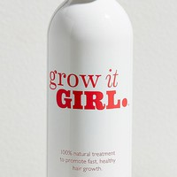 Grow It Girl Leave-In Hair Treatment | Urban Outfitters