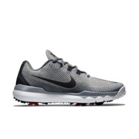 Nike TW '15 Men's Golf Shoe