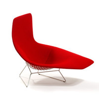 Bertoia Collection by Knoll International
