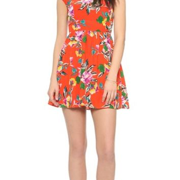 Yumi Kim Tammy Dress