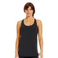 Under Armour Women's UA Flow Printed Tank