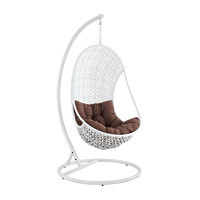 Repose Swing Chair
