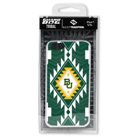 Baylor Bears Paulson Designs Tribal Case for iPhone® 5/5s