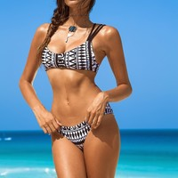 YVOIRE - All Swimwear - Shop