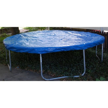 15 Foot Propel Trampoline Protective Cover