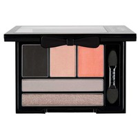 NYX - Love In Florence Eye Shadow Palette - Ciao Bella - LIF04