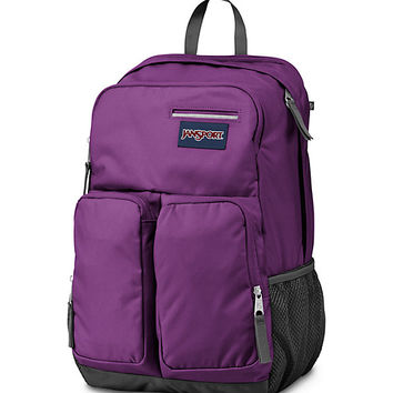 Women's Splice Backpack | Laptop Backpacks | JanSport
