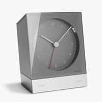 Jacob Jensen 340 Alarm Clock