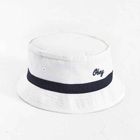OBEY Hunter II Bucket Hat-