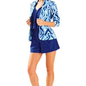 Mindy Shawl Collar Cardigan | 23719 | Lilly Pulitzer