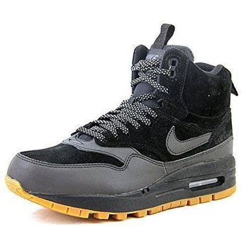 Fashion Online Nike Women's Air Max 1 Mid Sneakerboot Womens Shoes Nike Air Max