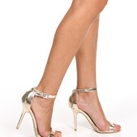 Sale-ankle Strap