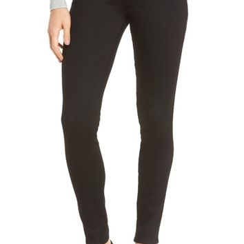 KUT from the Kloth Diana Curvy Fit Skinny Jeans | Nordstrom