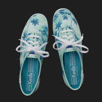 Bettys Footwear | HollisterCo.com