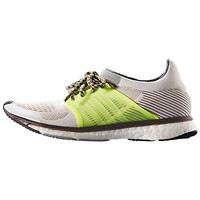 BOOST 2.0 SHOES