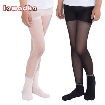 Lawadka Summer Thin Kids Girls Tights Patchwork Tights for Baby Children Pantyhose Stocking