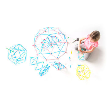 So into this design on Fab! Inventor Kit #FabForAll