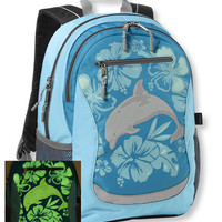 Kids' Discovery Backpack | Free Shipping at L.L.Bean