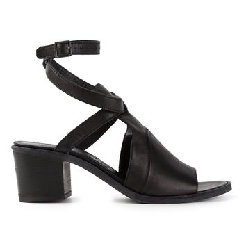 Ld Tuttle 'The Paint' Sandals