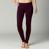 Fox Outland Legging