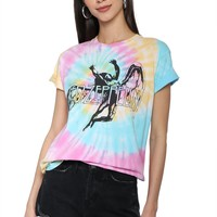 Daydreamer Led Zeppelin Weekend Tee