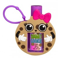 Smart Cookie Anti-bac | Girls Beauty Beauty, Room & Gifts | Shop Justice