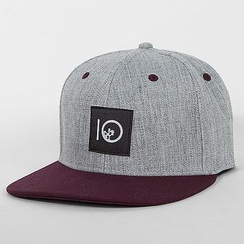 Ten Tree Otis Hat