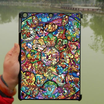 All Disney Characters iPad Case,iPad mini Case,iPad Air Case,iPad 3 Case,iPad 4 Case,ipad case, ipad cover, ipad mini cover ipad air,iPad 2/3/4-005