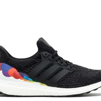 Best Deal Adidas Ultra Boost 3.0 Pride