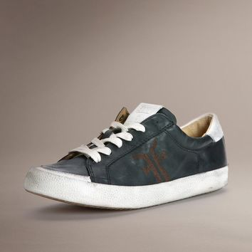 Dylan Low Lace by TheFryeCompany,