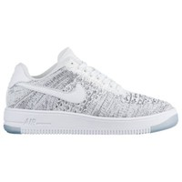 Nike Air Force 1 Low Flyknit - Women's at Foot Locker