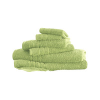 Charlton Home Ridgway 6 Piece Towel Set