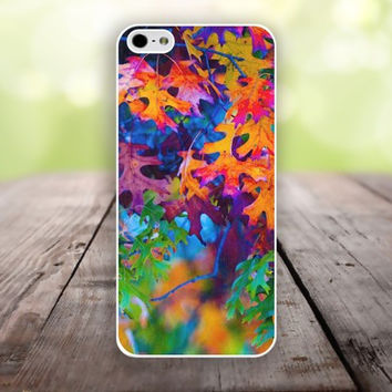 iphone 6 cover,colored maple iphone 6 plus,Feather IPhone 4,4s case,color IPhone 5s,vivid IPhone 5c,IPhone 5 case Waterproof 713