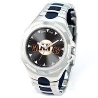 San Francisco Giants MLB Mens Victory Series Watch
