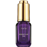Tarte Travel Size Maracuja Oil | Ulta Beauty
