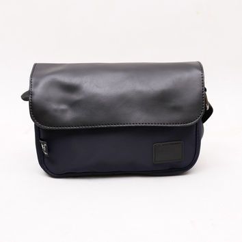 One Shoulder Summer England Style Bags [9825711491]