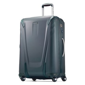 Samsonite Luggage, Silhouette Sphere 2 25.6-in. Expandable Hardside Spinner Upright