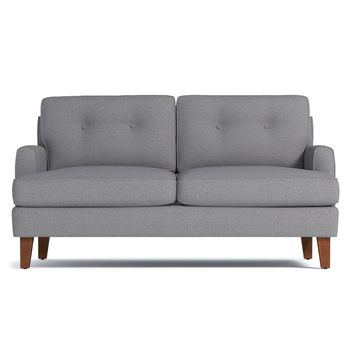 Virgil Apartment Size Sofa