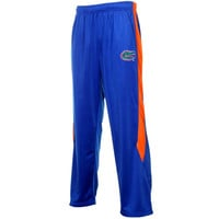 Florida Gators Sprint Track Pants - Royal Blue