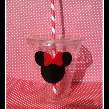 Shop Mickey Mouse Party Favors on Wanelo