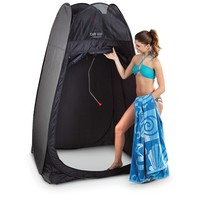 Guide Gear® Pop-up Privacy Shelter with Camp Shower