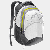 UA Protego Backpack | 1218010 | Under Armour US