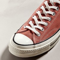 Converse Chuck 70 OX Sneaker | Urban Outfitters